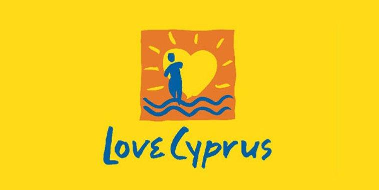 kipar logo love cyprus