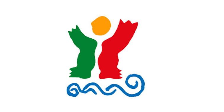 visit portugal logo dizajn
