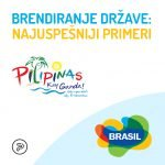 featured image brendiranje drzave primeri