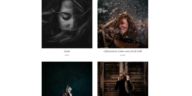 Chris Zielecki fotograf 1