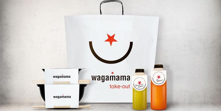 restaurant branding examples 20