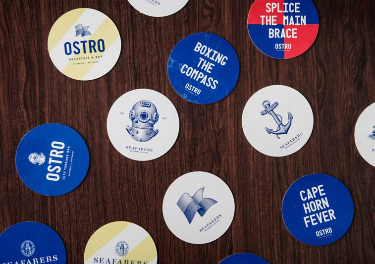 restaurant branding examples 24