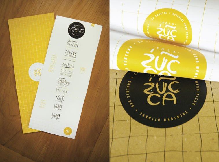 restaurant branding examples 27