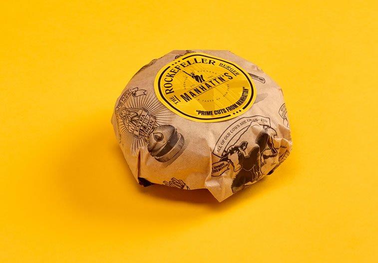 restaurant branding examples 5
