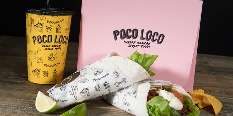 restaurant branding examples 6