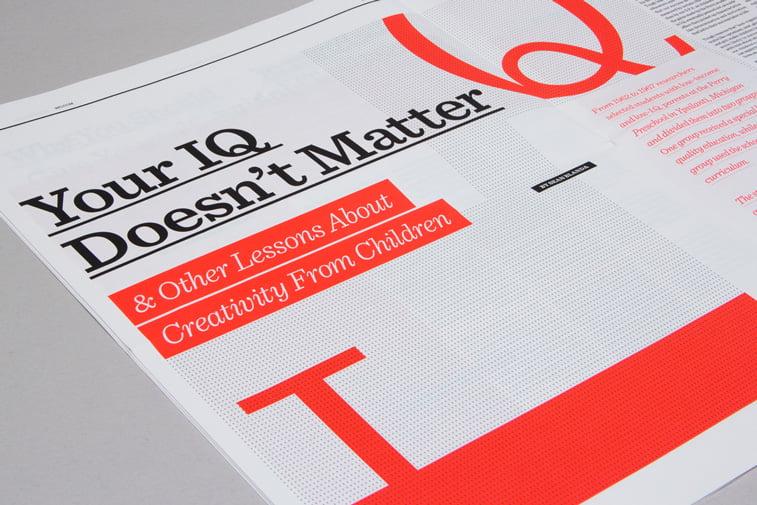 portal 99u print dizajn