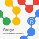 google design spirit framework 757