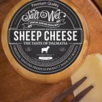 featured slika dizajn etiketa i ambalaze za sir