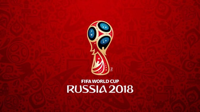 sp rusija logo fifa world cup 2018