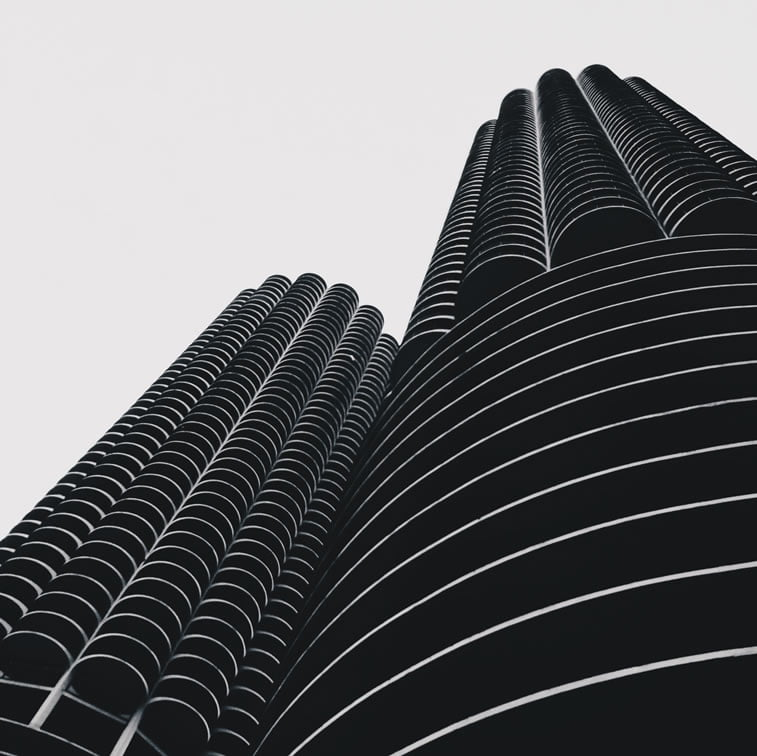 urban legend chicago photography 5 marina city
