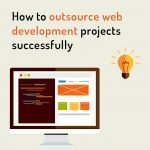 web development outsourcing 757