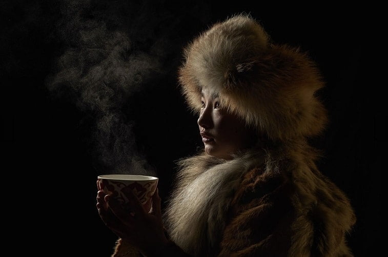 10 tea culture alessandra meniconzi olgiy mongolia nat geo category people winner