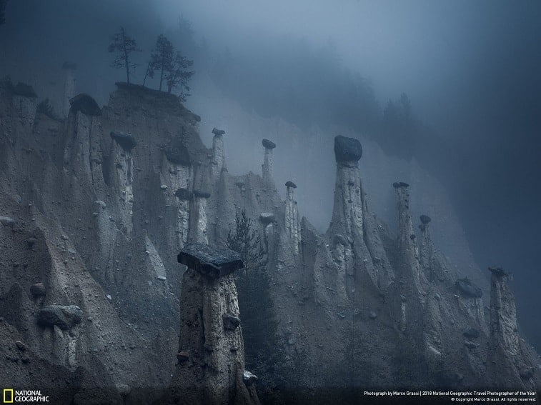 3 mars marco grassi italy nat geo third prize