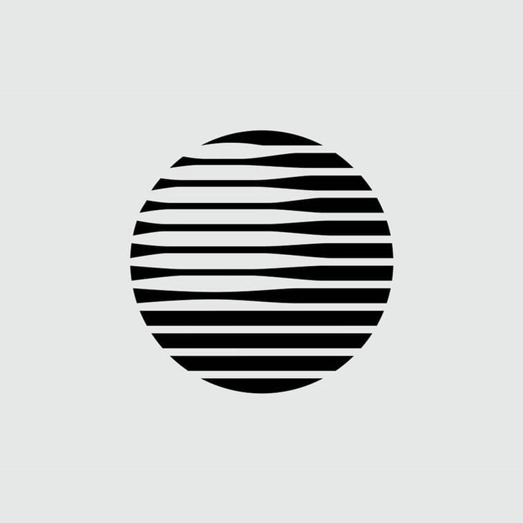 logo za at&t telekomunikacije