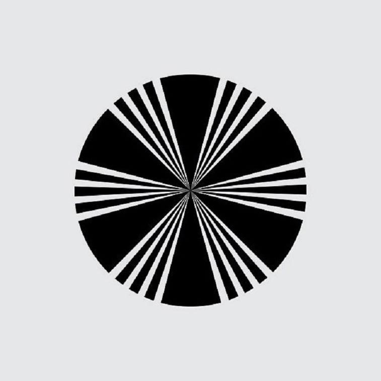 logo balkanski film festival