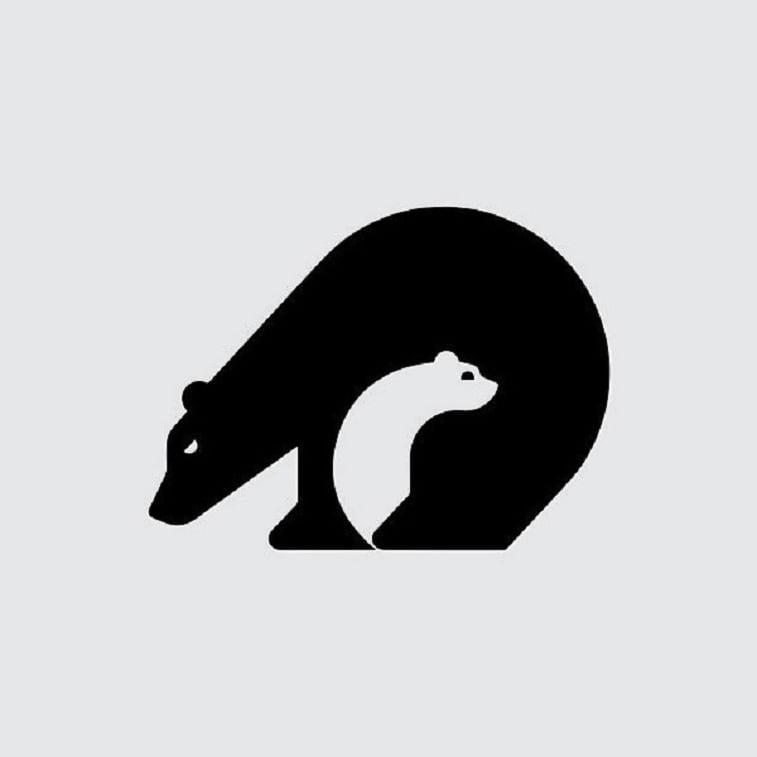 logo kalifornija