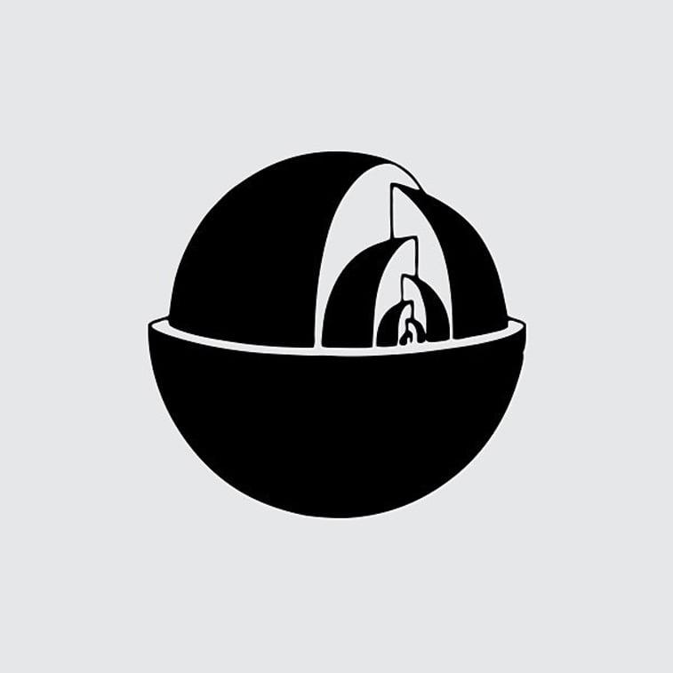 dizajn logoa za trzni centar