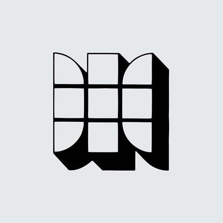 logo dizajn DIC