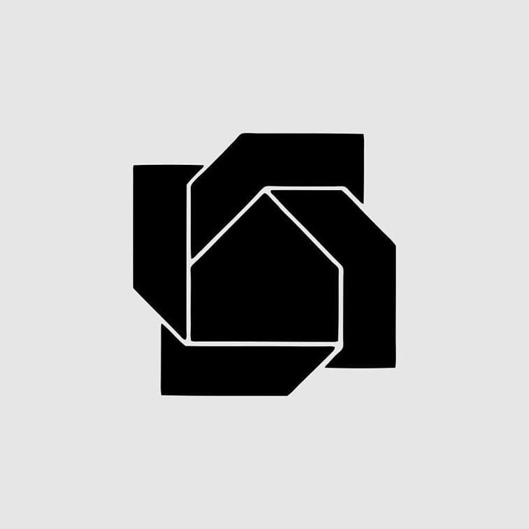 FAMIA logo dizajn