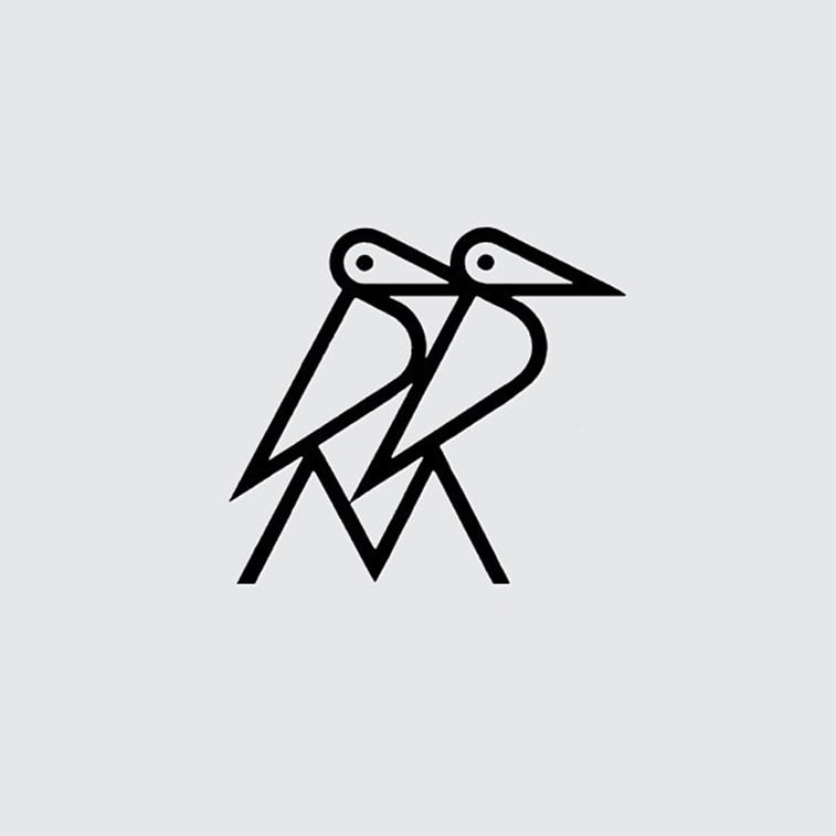 logo dizajn marabu sports