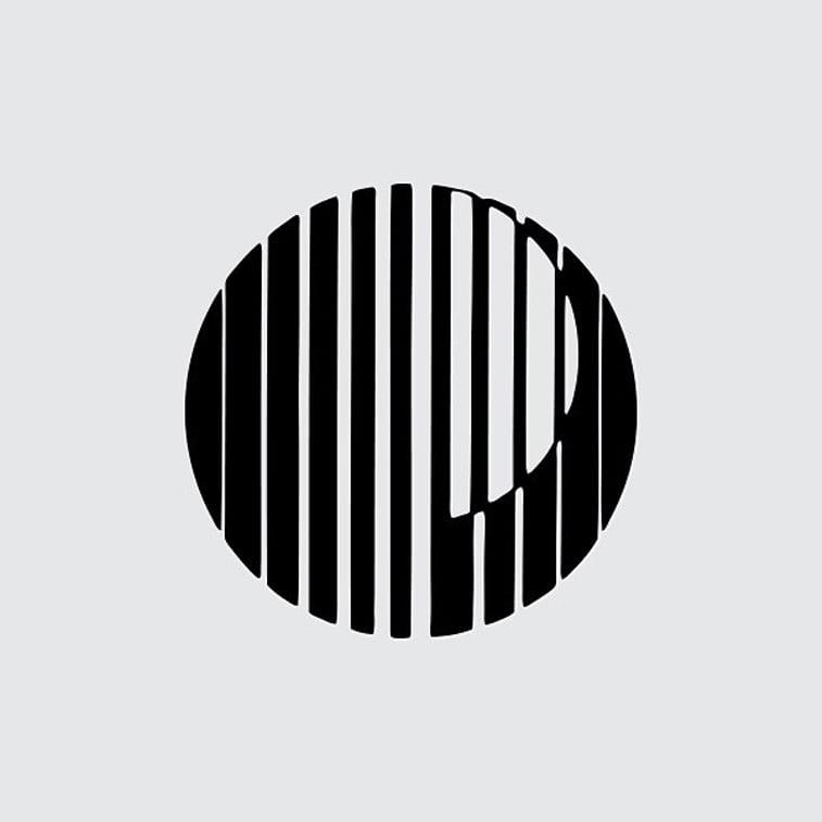 logo optica pinile