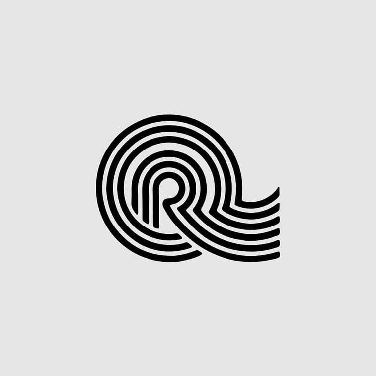 dizajn logoa rangau quelle