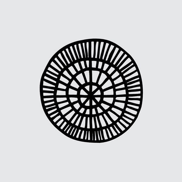 logo vallecchi editore 1964