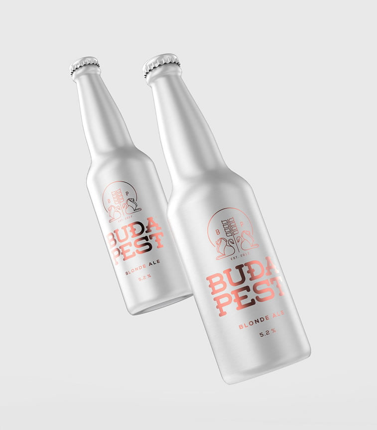 beer packaging design budapest 3