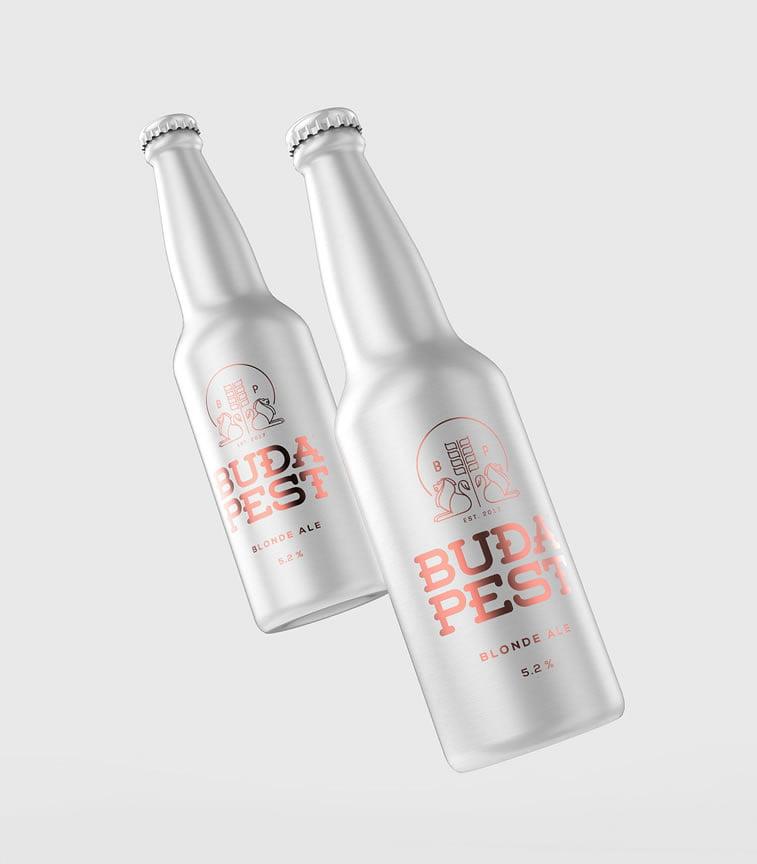 beer packaging design budapest 3