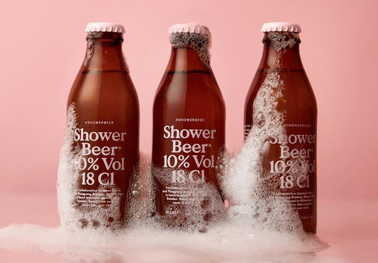 beer packaging design club beerophilia 3