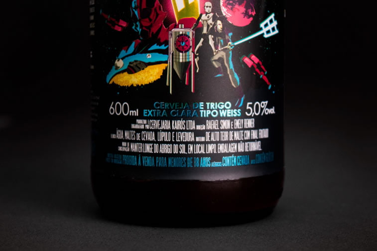 beer packaging design director beer 2
