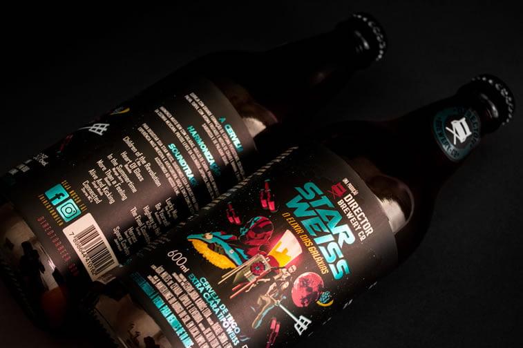 beer packaging design director beer 4