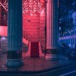 matthieu buehler neon dreams Tokyo blog 757