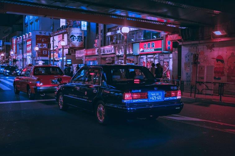neon dreams of tokyo 11