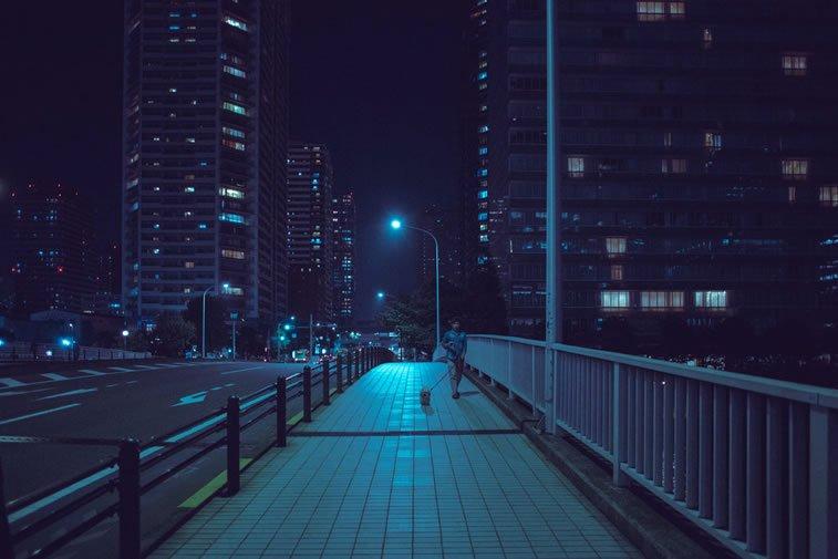neon dreams of tokyo 14