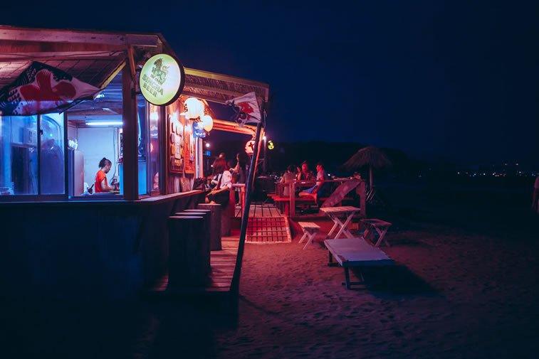neon dreams of tokyo 16