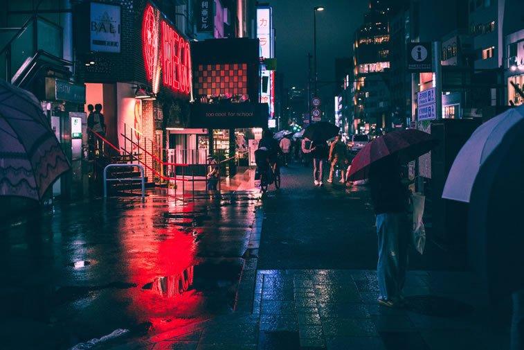 neon dreams of tokyo 18