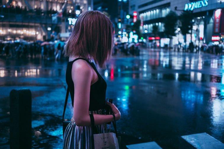 neon dreams of tokyo 4