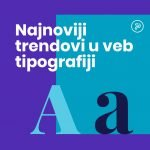izdvojena slika trendovi u veb tipografiji