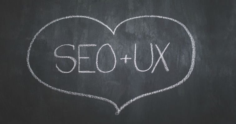 ux seo search engine journal