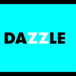 zipeng zhu personal site interaktivna slova