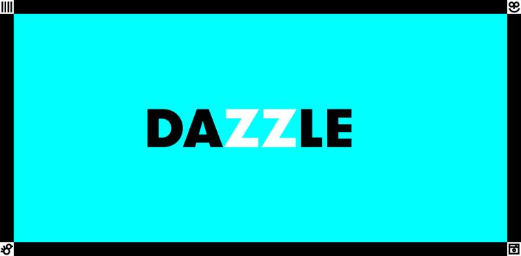 zipeng zhu web sajt interaktivna slova