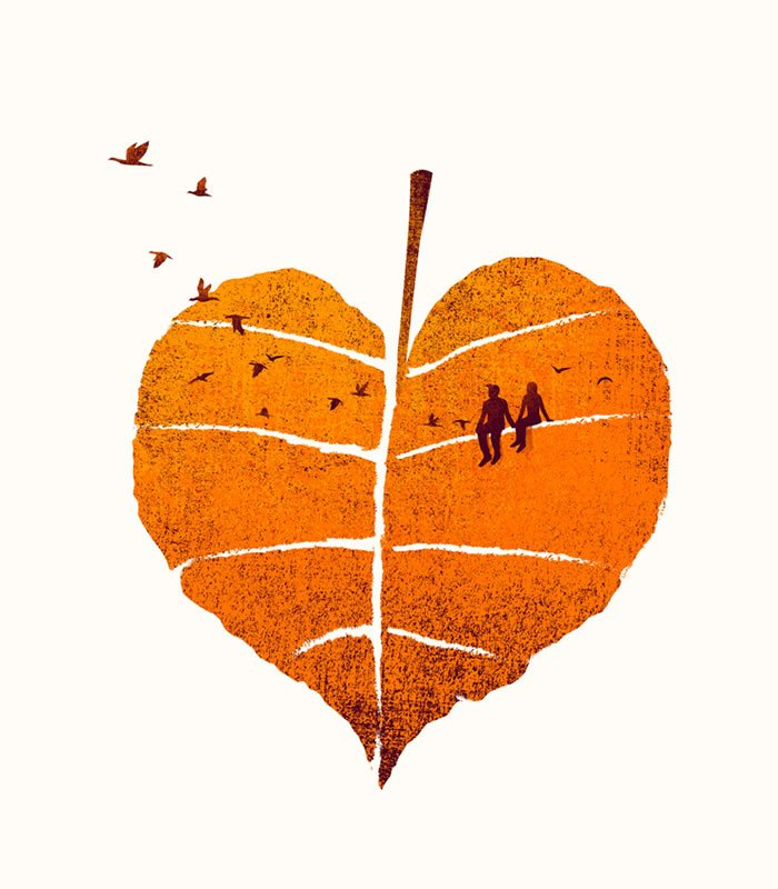 14 tang yau hoong a leaf in love