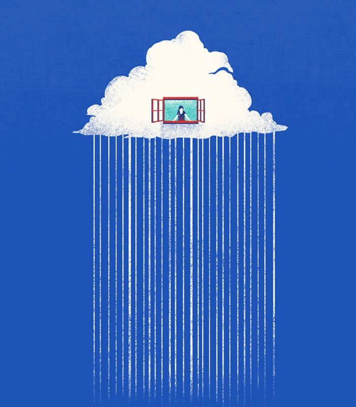 18 tang yau hoong up in the cloud