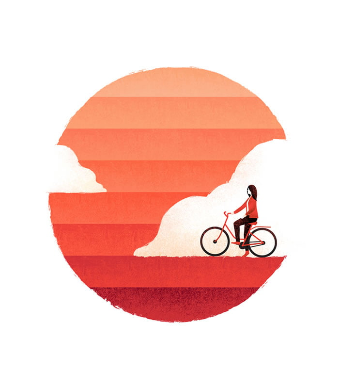 19 tang yau hoong riding on sunshine
