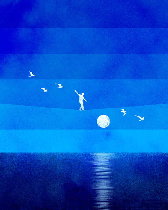 9 tang yau hoong a walk in the night