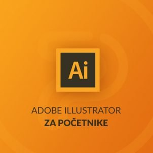 Adobe Illustrator za početnike