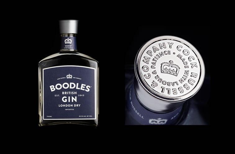 boodles packaging design 2