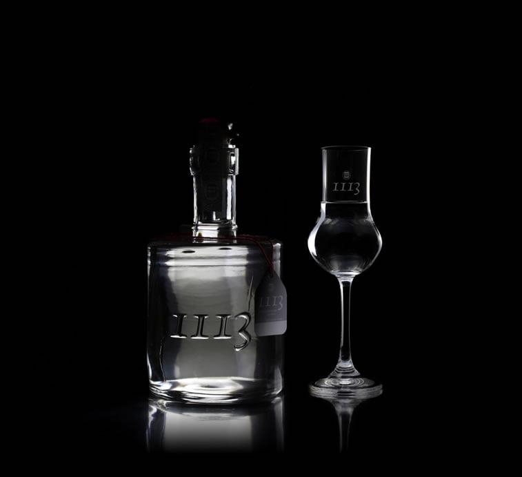 distillery 1113 noble spirits design 3
