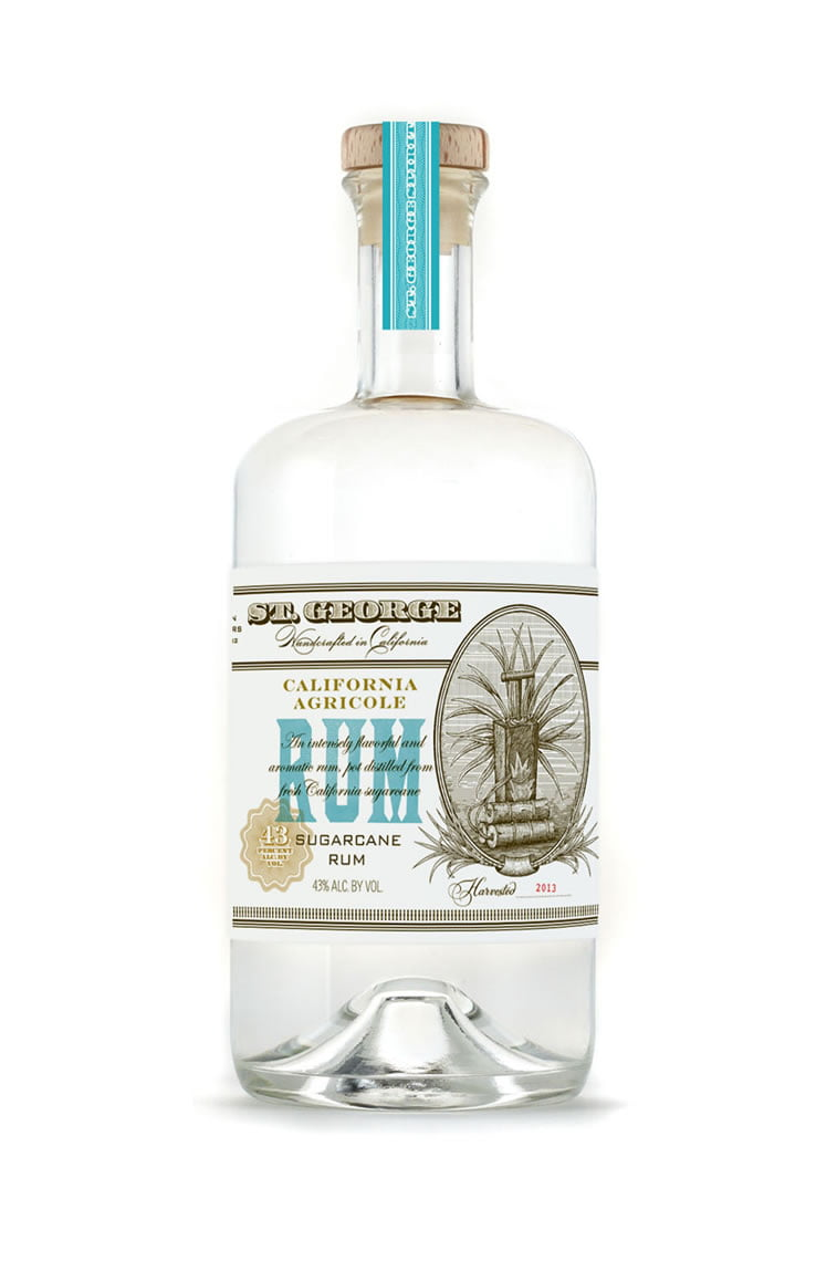 st george spirits design 1